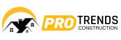 Pro Trends Construction – Roofing, Chimney, Gutters, Siding and Masonry Professionals